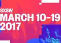 Gli artisti italiani che suoneranno al SXSW 2017