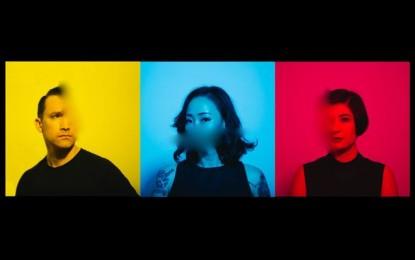 Xiu Xiu: ascolta Wondering, dal nuovo album Forget