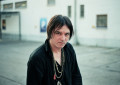 Intervista: Anton Newcombe (The Brian Jonestown Massacre)