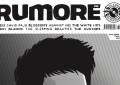 Rumore 298 | Novembre 2016