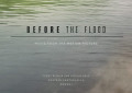 Ascolta la colonna sonora di Before the Flood e guarda il documentario
