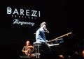 Live Report: Benjamin Clementine @ Teatro Regio, Parma, 04/11/2016