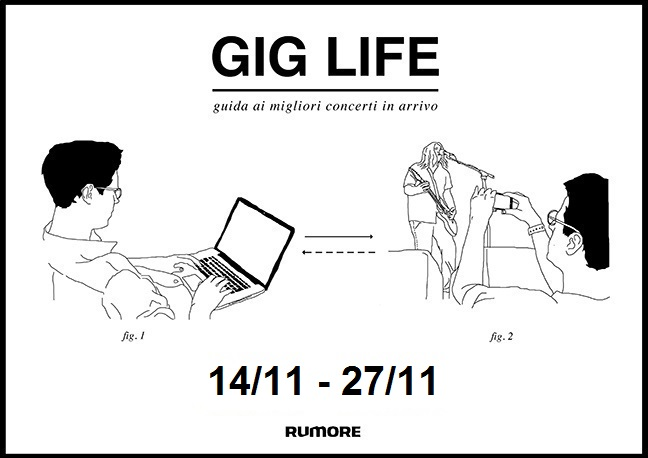 giglife14112711