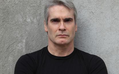Il pezzo di Henry Rollins sulla vittoria di Trump, tradotto