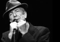 La lettera di Francesco Bianconi (Baustelle) per il libro di Leonard Cohen, Il modo di dire addio