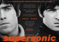 Oasis: Supersonic è il nuovo docu-film sui fratelli Gallagher
