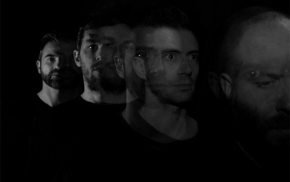 Anteprima/Intervista: Ornaments e lo streaming del nuovo album Drama