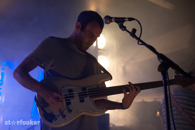 preoccupations_dsc4503
