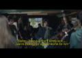 Il nuovo video dei PUP con Finn Wolfhard di Stranger Things