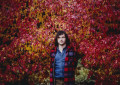 Intervista: Ryley Walker