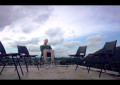 Trainspotting 2: la tracklist della colonna sonora è emersa online