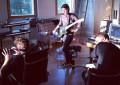 Forse Shazam ha fatto uscire i dettagli del nuovo album degli xx