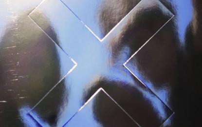 Gli xx svelano i dettagli del loro nuovo album I See You