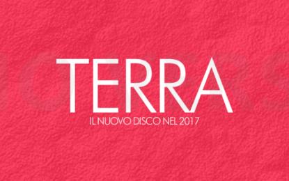 Il tour 2017 de Le Luci Della Centrale Elettrica