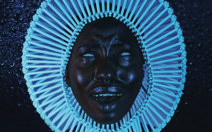 Ascolta in streaming il nuovo album di Childish Gambino