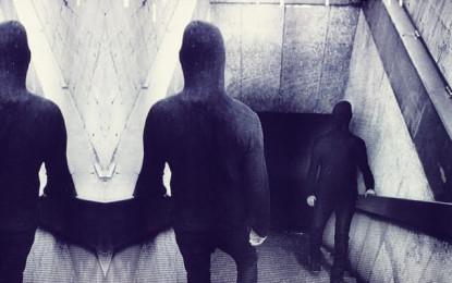 Emptiness: ascolta in anteprima un estratto da Not for Music