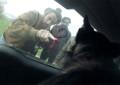 Il nuovo video dei Fast Animals and Slow Kids è girato da un cane