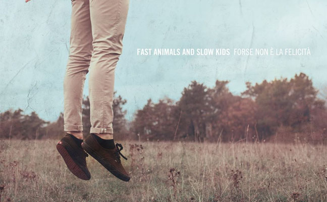fast-animals-and-slow-kids-ft