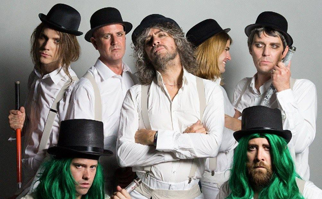 flaming-lips-head