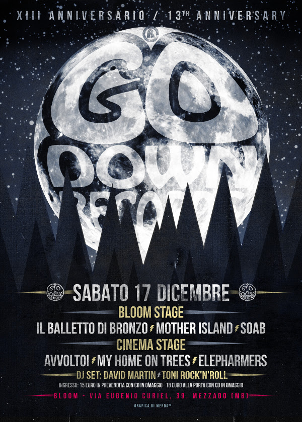 godownrecords