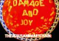 I Jesus and Mary Chain annunciano il primo album in 18 anni