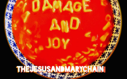 I Jesus and Mary Chain annunciano il primo album in 18 anni
