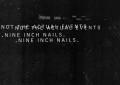 In arrivo un nuovo EP per i Nine Inch Nails