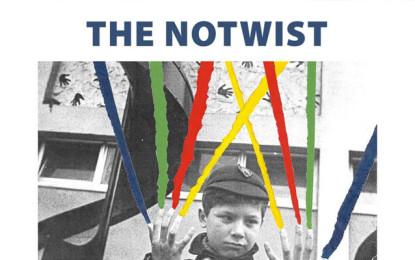 Cinque date italiane per i Notwist