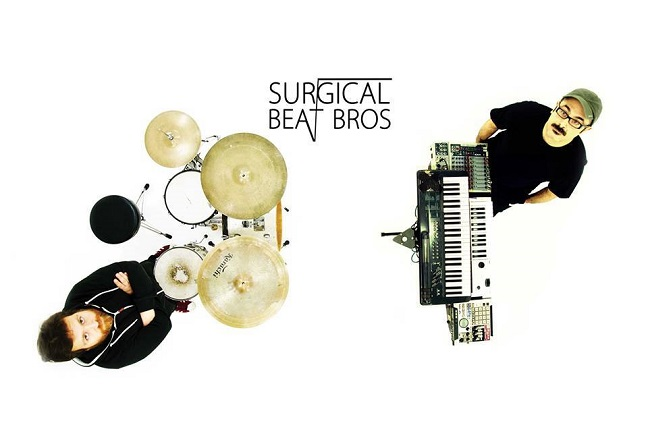 surgical-beat-bros