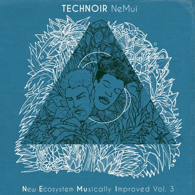 technoir_nemuivol3