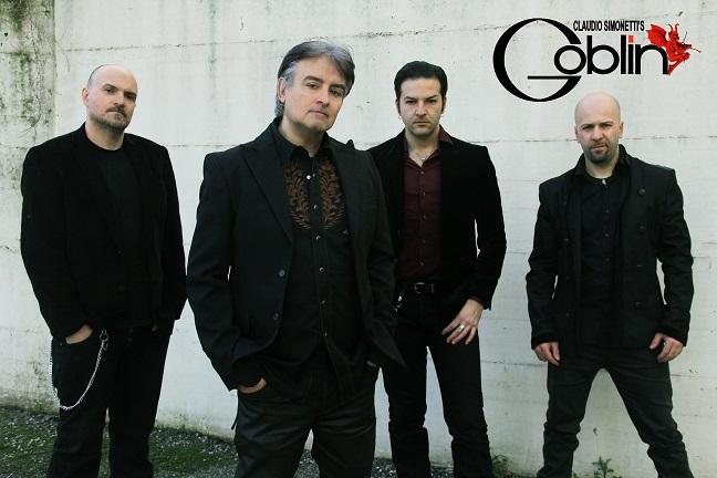 Claudio-Simonetti-s-Goblin