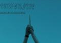 Ariel Pink e Weyes Blood collaborano per Marfa Myths, ascolta il primo estratto