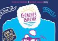 I primi annunci del Beaches Brew 2017