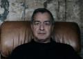 È morto il batterista dei Can, Jaki Liebezeit