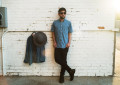 Conor Oberst dei Bright Eyes torna a marzo con un nuovo LP solista
