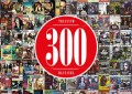 Editoriale 300: Trecento volte Rumore