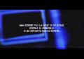 Guarda in anteprima il nuovo video degli Human Colonies
