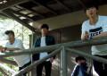 Tokyo Indie: tra caschetti, pedaliere e ascolti d'oltreoceano