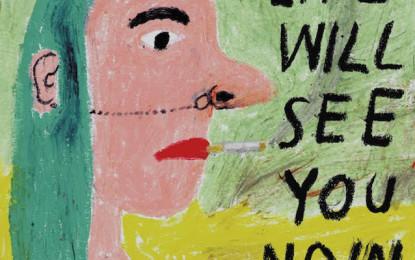 Jens Lekman torna con un nuovo album, ascolta il primo estratto