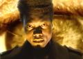 Hallelujah Money (feat. Benjamin Clementine): i Gorillaz sono tornati