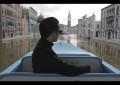 Matteo Vallicelli: guarda in anteprima il nuovo video Giungla elettrica