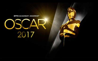 Mica Levi e Dustin O'Halloran sono stati candidati all'Oscar