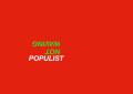 Not Waving pubblicherà l'EP Populist domani, ascolta un estratto