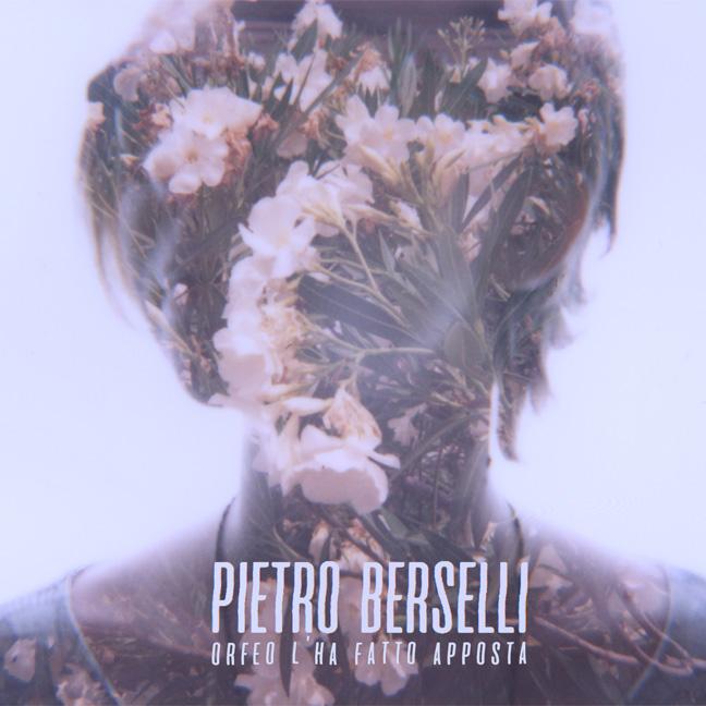 pietro_berselli