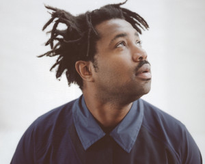 Ascolta: Sampha, (No One Knows Me) Like the Piano