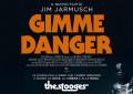 Il nuovo film sugli Stooges nelle sale per due date a febbraio