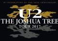 Noel Gallagher aprirà le date del tour degli U2