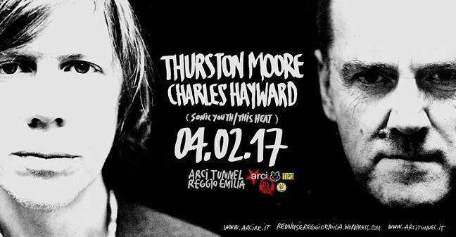 thurston-moore-charles-hayward