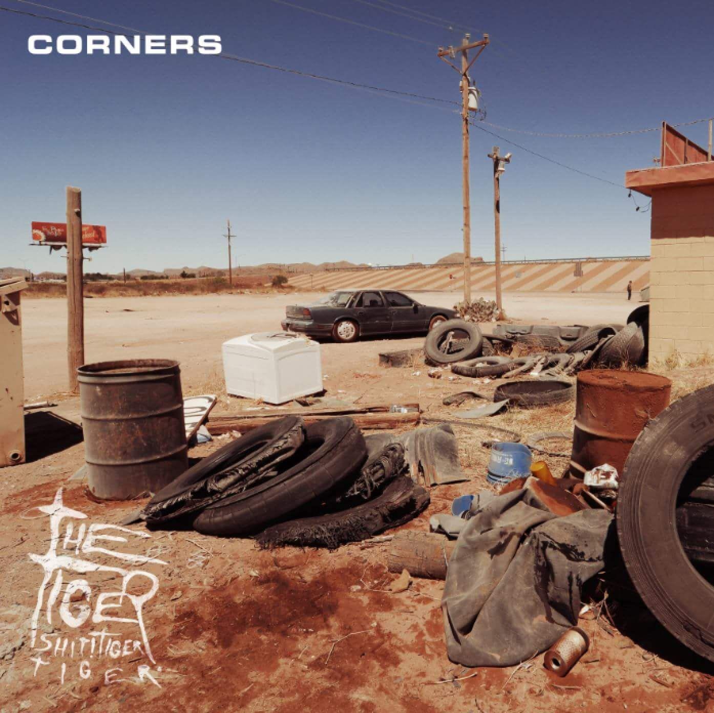 tstt_corners