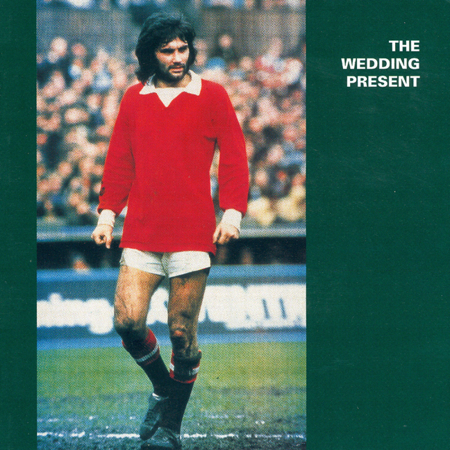 wedding-present-george-best